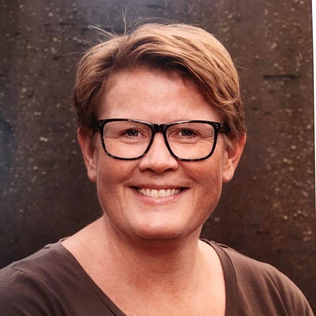 Helena-Bloch-rådgiver-og-coach